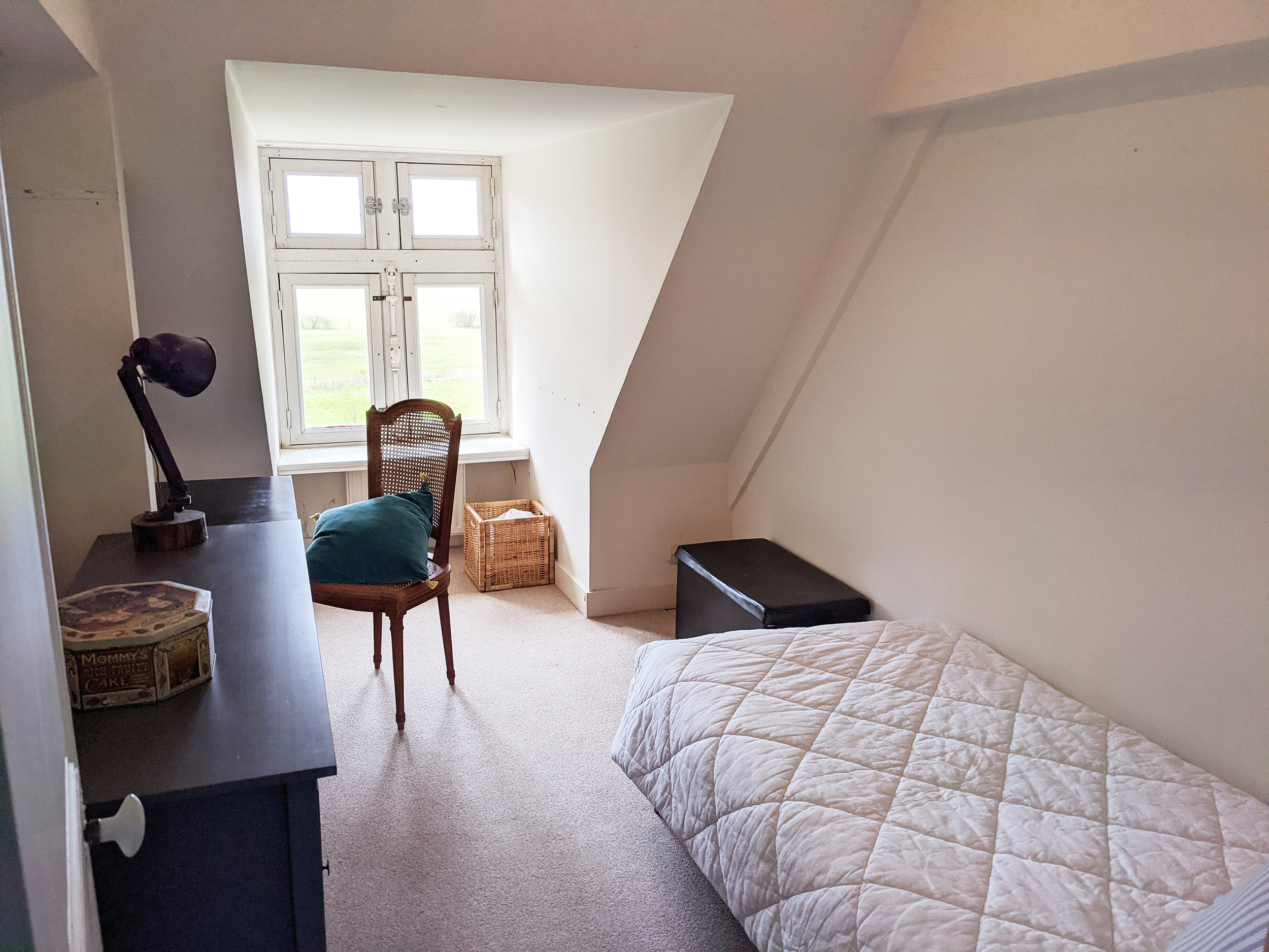 budget_coliving_coworking_normandie_rooms_castle
