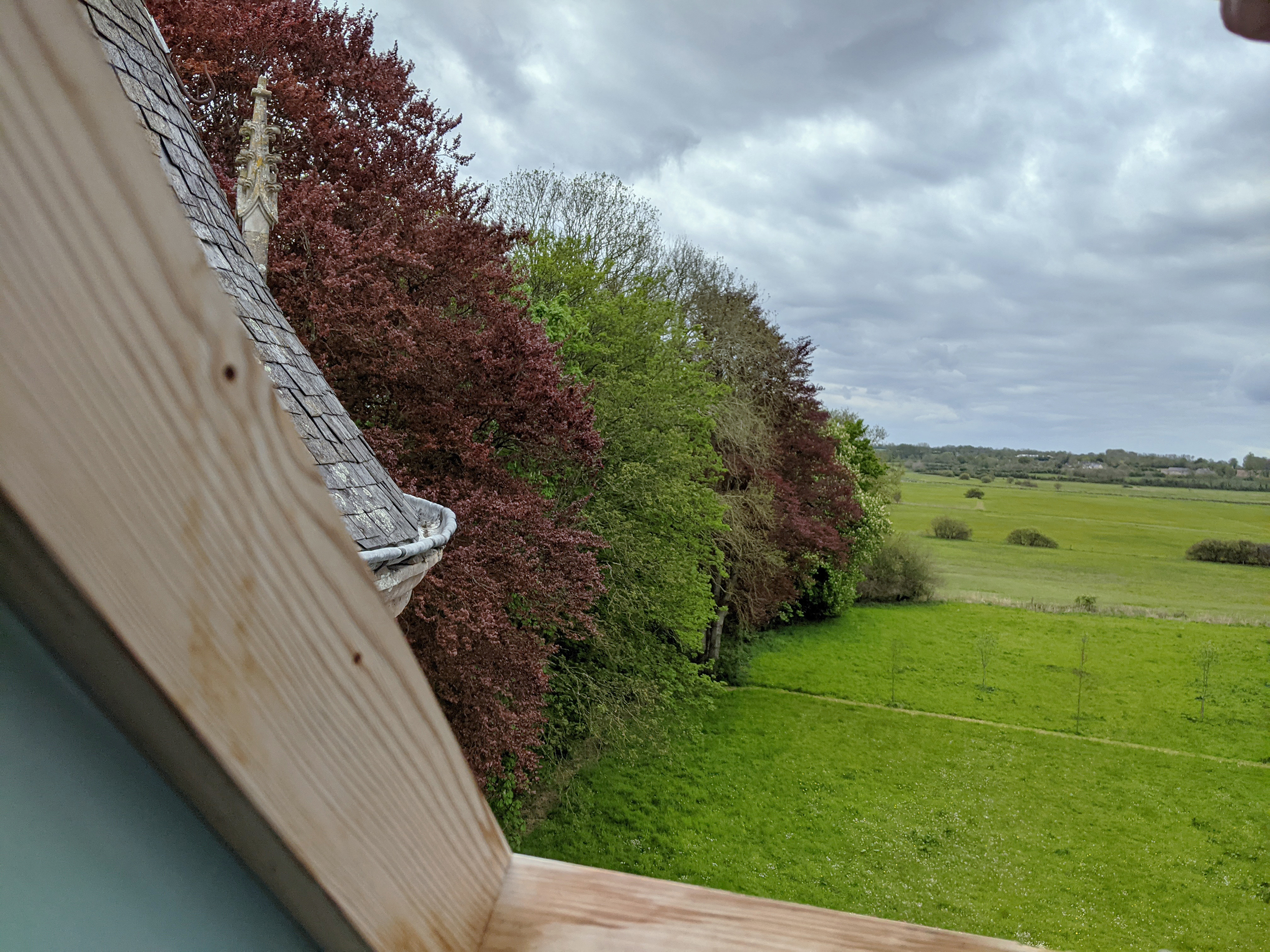 budget_coliving_coworking_normandie_rooms_castle_02