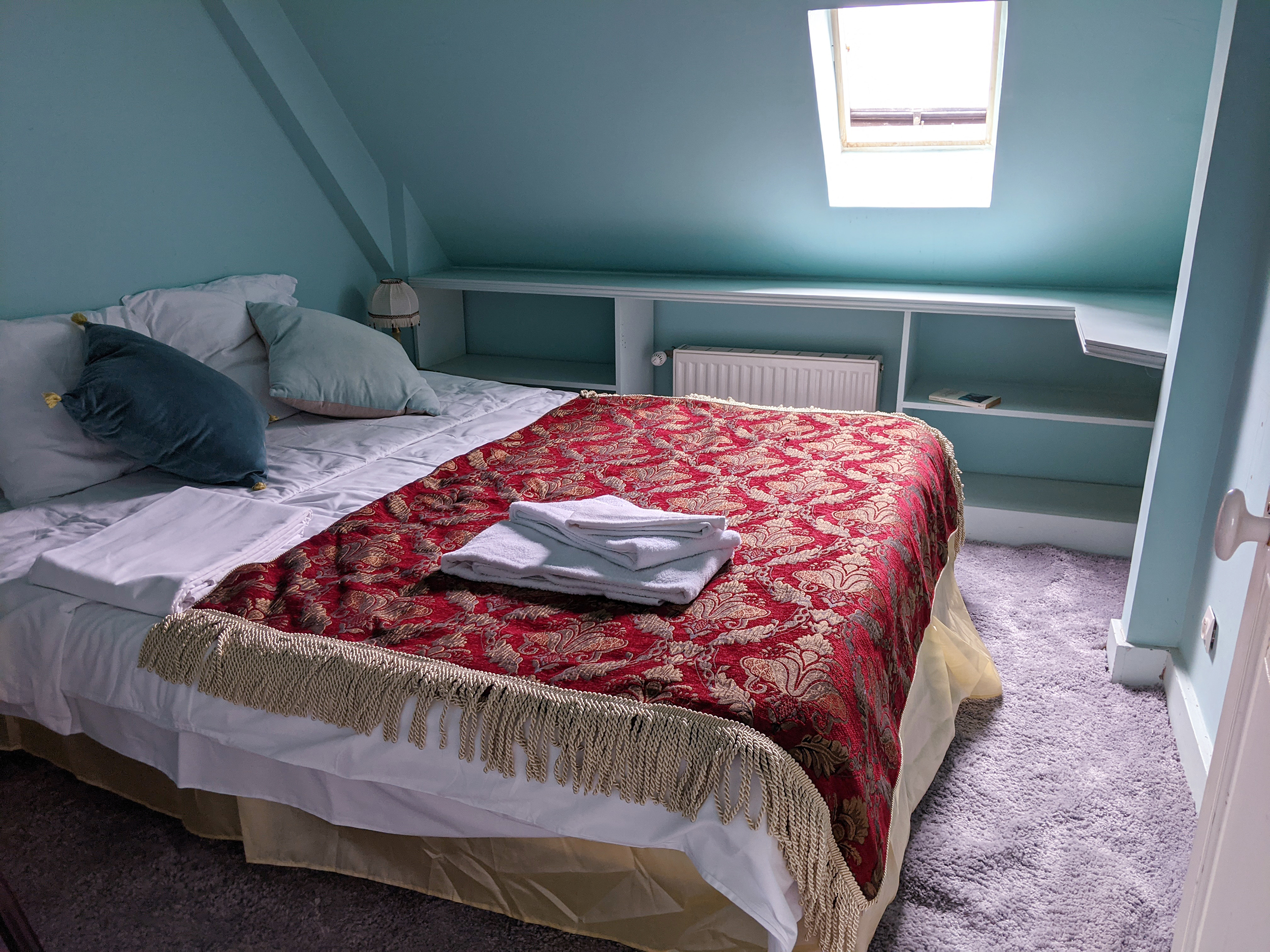 budget_coliving_coworking_normandie_rooms_castle_03