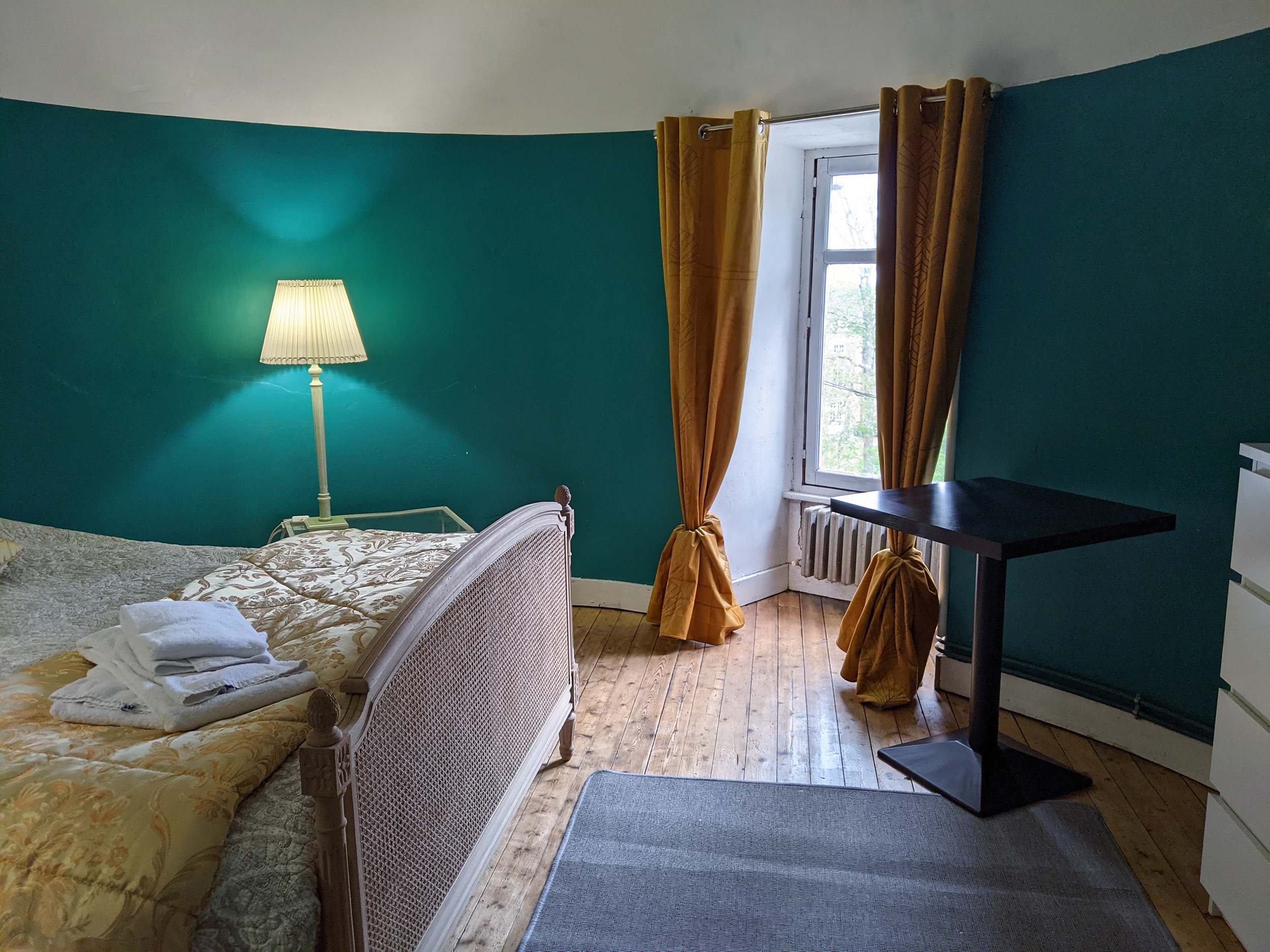 budget_coliving_coworking_normandie_rooms_castle_04