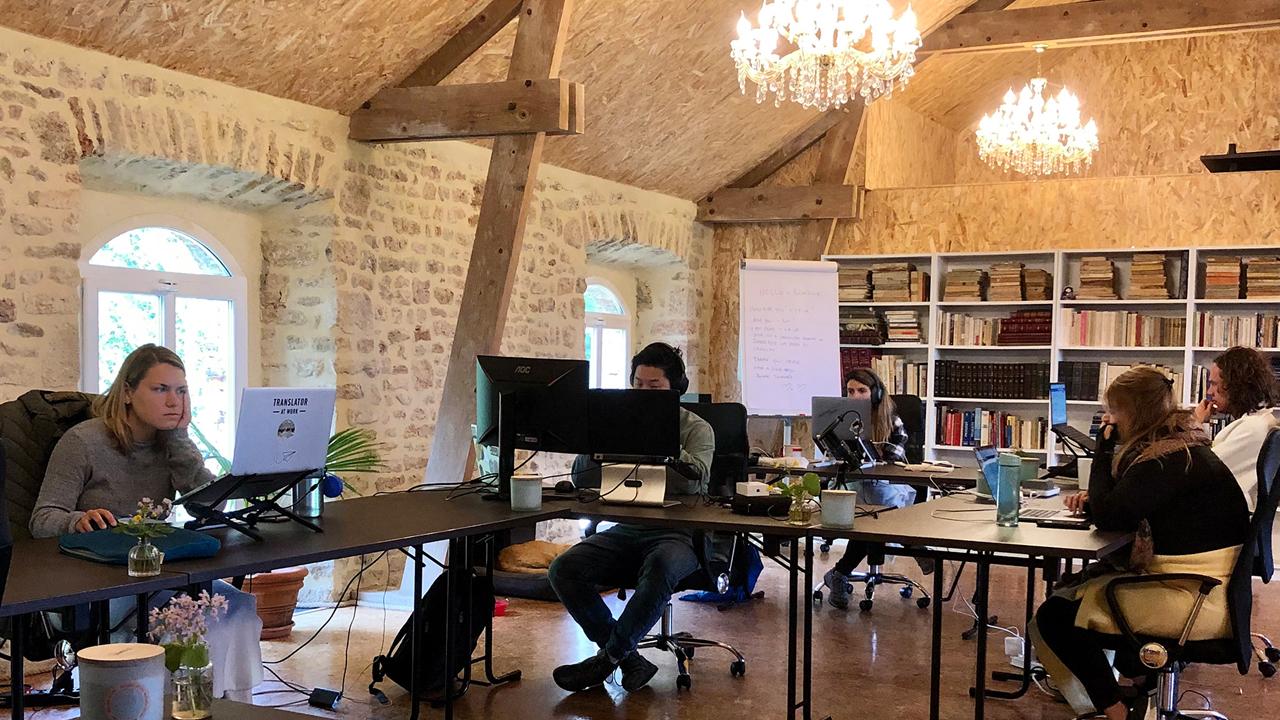 isle_marie_coworking_team-building_remote_work_worker_digital_nomad_02 copy